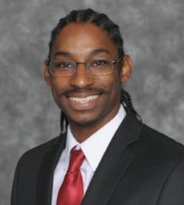 Dr. John Gibson