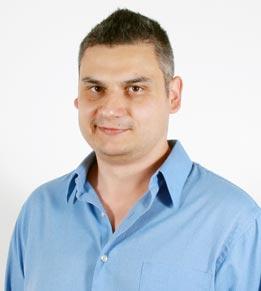 Nick Shisnenkov