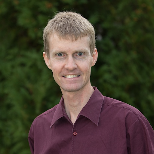 Dr. Jan Kratochvil